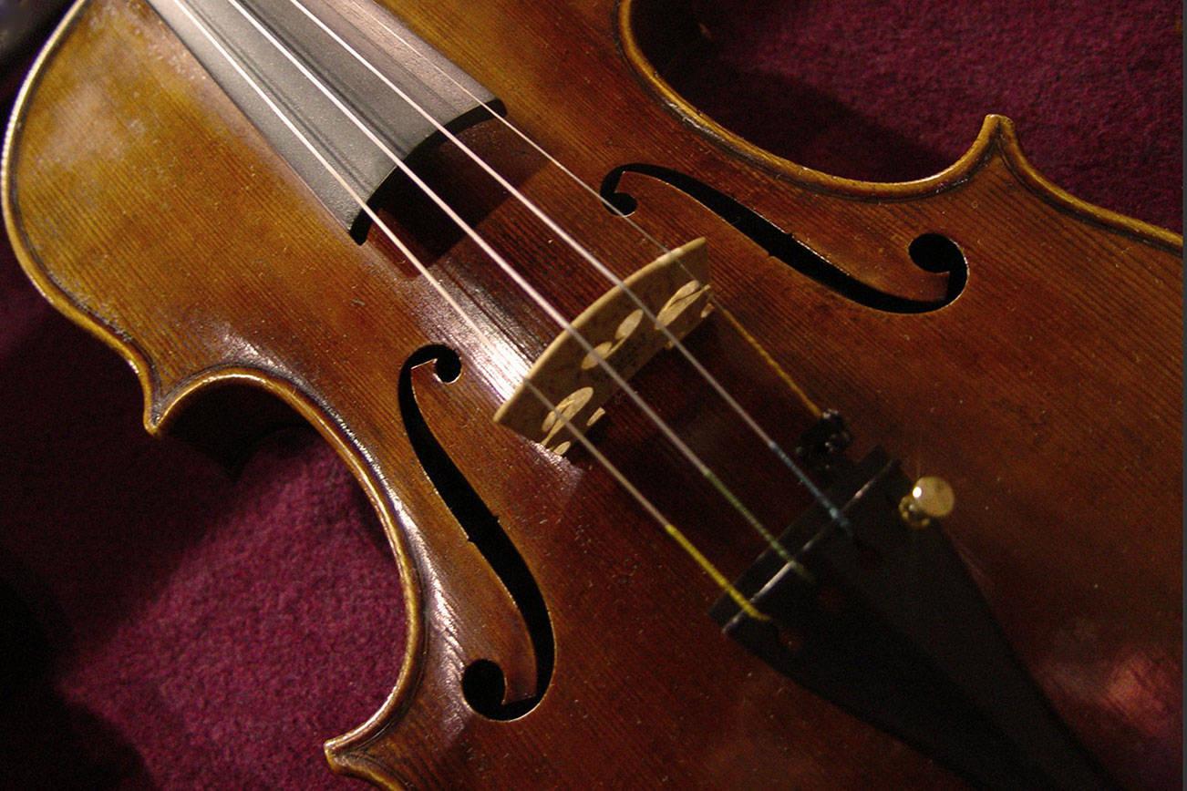 Auburn Symphony Orchestra announces 2020-21 season